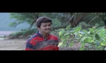 Ennai Thalaata Varuvaalo Song Lyrics