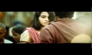 Entha Ulagil Song Lyrics