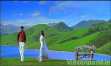 Eppadi Irundha En Manasu Song Lyrics