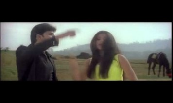 Etho Ondru Etho Ondru Song Lyrics