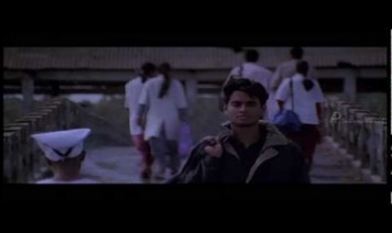 Evano Oruvan Song Lyrics