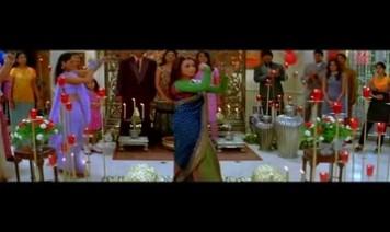 Ga Re Mann Piya Piya Re Song Lyrics
