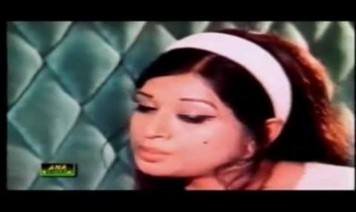 Galiya Galiya Dhundh Chuki Mai Song Lyrics