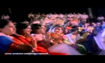 Gangai Karai Mannanadi Song Lyrics