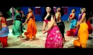 Ghar Jayegi Tar Jayegi Song Lyrics
