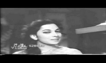 Ghar Tera Apna Ghar Lage Song Lyrics