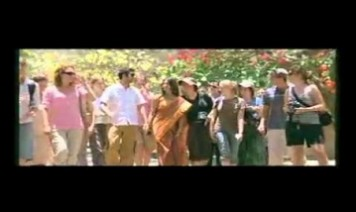 Gore Gore Kootu Kootu Song Lyrics