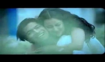 Gumsum Ho Kyun Paas Aao Na Song Lyrics