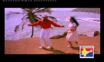 Guruvayurappa Song Lyrics