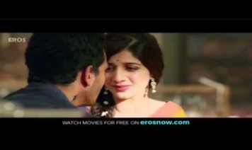 Haal-E-Dil (Male) Song Lyrics