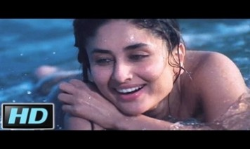 Hai Khuda Hafiz Song Lyrics