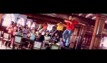 Hai Meree Natkhatee College Kee Ladkiyo Song Lyrics