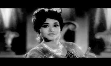 Ham Dil Ka Kanval Song Lyrics