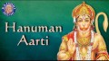 Hanuman Aarti Song Lyrics