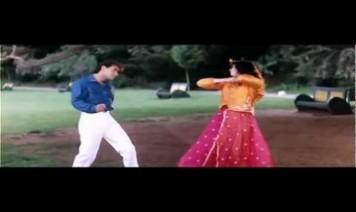Har Kasam Se Badi Hain Kasam Pyar Ki Song Lyrics
