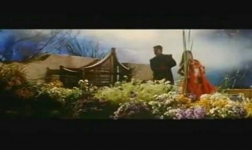 Hasate Ho Rulate Ho Song Lyrics