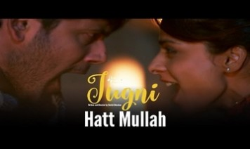Hatt Mullah Song Lyrics