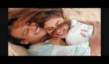 Hone Do Dil Ko Fanaa Song Lyrics