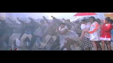 Oru Punnagai Poove Song Lyrics
