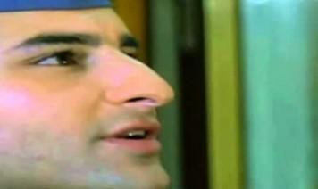 Humko Aawaj De Tu Kaha Hai Sanam Song Lyrics