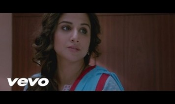 Humnava Song Lyrics