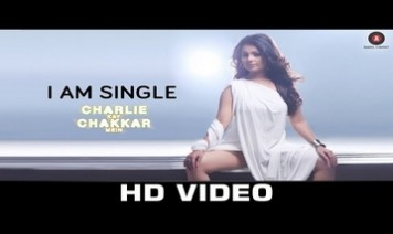 I Am Single Song Lyrics
