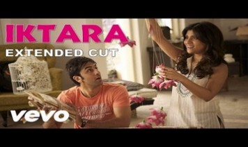 Iktara Song Lyrics