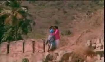 Indha Maan Song Lyrics