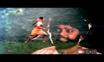 Indraikku Aen Intha Song Lyrics