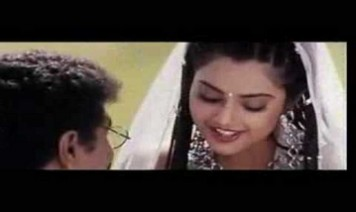 Intha Siru Pennai Song Lyrics