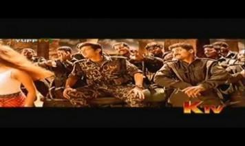 Iraq Yuththam Song Lyrics