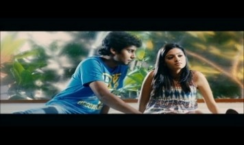 Iravugalil Song Lyrics