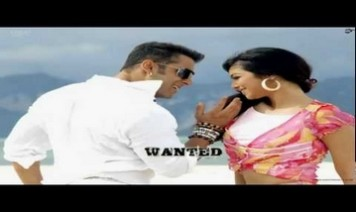 Ishq Vishq Pyaar Vyaar Kar Le Song Lyrics