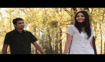 Ithayam Pesuthey Song Lyrics