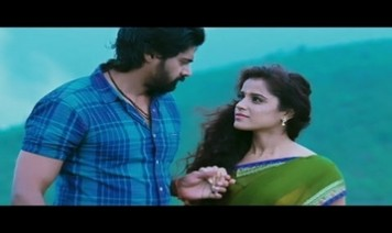 Iththanai Thooram Song Lyrics