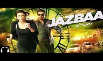 Jaane Tere Shehar Song Lyrics