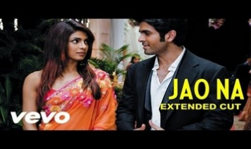 Jaao Na Jaao Na Song Lyrics
