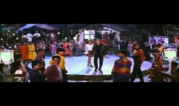 Jab Bhee Koyee Ladakee Dekhu Song Lyrics