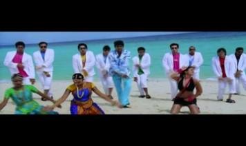Jalsa Jalsa Jalsa Song Lyrics