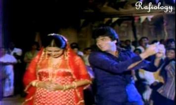 Jawani Ka Guzra Zamana Song Lyrics