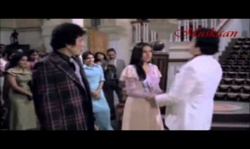Jivan Ke Din Chhote Sahi Song Lyrics