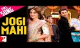 Jogi Maahi Heer Raanjhana Song Lyrics