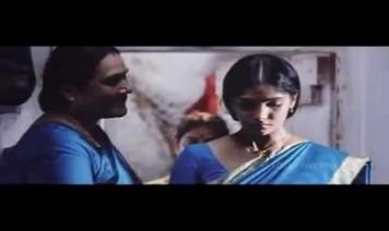 Kaadhal Endhan Kaadhal Song Lyrics