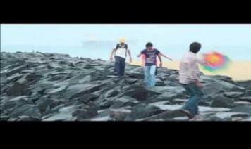 Kaadhal Oru Song Lyrics