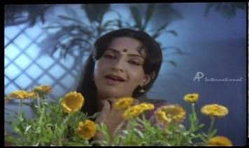 Kaalai Thendral Paadi Varum Song Lyrics