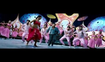 Kaathal Vanthaale Kaalu Rendum Song Lyrics