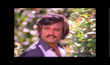 Kaathalin Deepam Song Lyrics