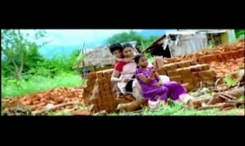 Kaattu Chedikku Song Lyrics