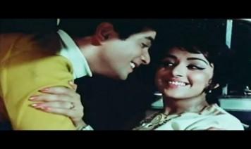 Kabhi Kabhi Aisa Bhi To Hota Hai Song Lyrics