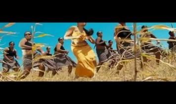 Kacheri Kacheri Kalakkattudhadi Song Lyrics